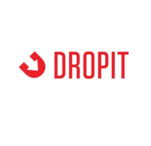 DROPIT-INC-300x290