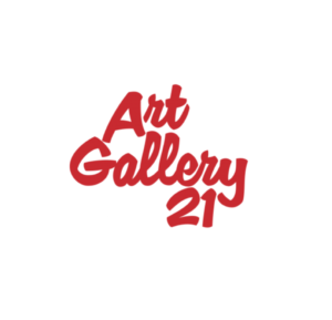 art-gallery-21-300x289