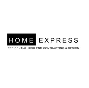 home-express-Miami--300x298