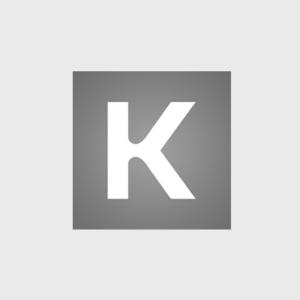 logo09-300x300