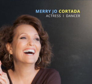 merry-jo-actress-client-savory-pr-miami-1-300x274