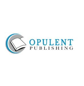opulent-publishing-client-295x300