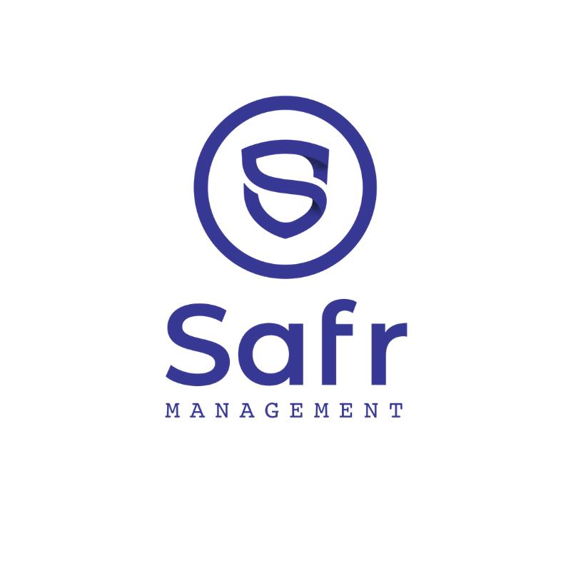 savory pr agency social media marketing agency Safr Management