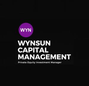 wynsun-capital-management-client-300x291